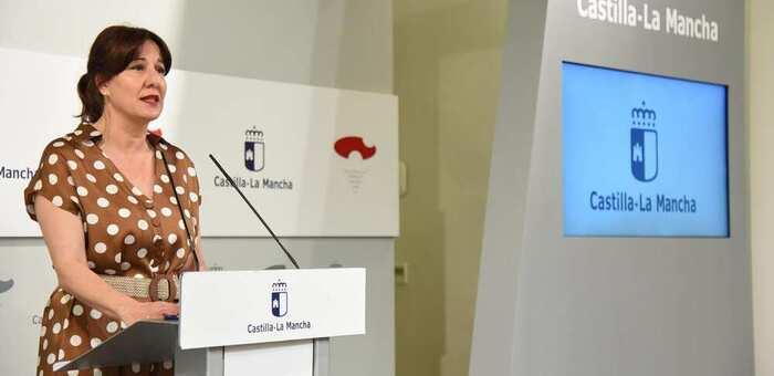 El Gobierno de Castilla-La Mancha valora positivamente el Ingreso Mínimo Vital, una medida de justicia social que beneficiará a 40.000 familias en la región