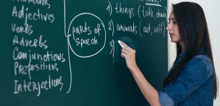 Autorizada en castilla-La mancha la implantación de cinco nuevos proyectos bilingües