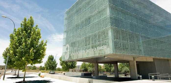 Castilla-La Mancha registra un total de 10.437 solicitudes para las oposiciones de 21 categorías del SESCAM