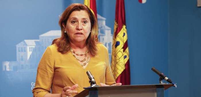 Castilla-La Mancha hará test para conocer el estado de salud de 30.000 profesores y del personal no docente antes de empezar curso