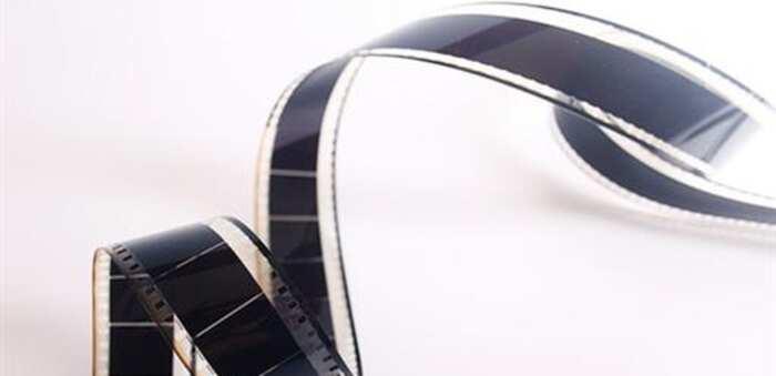 El ICAA convoca las ayudas para la distribución de películas de largometraje y conjuntos de cortometrajes con 2,5 millones de euros