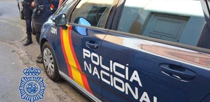 Siete detenidos acusados de 14 robos con fuerza en domicilios por toda España, algunos en Ciudad Real