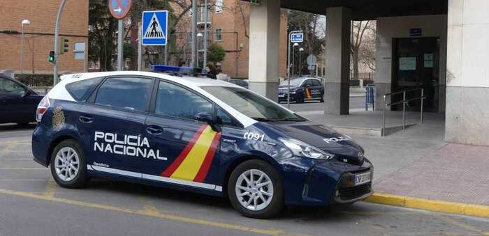 Localizados en Santander los restos de una persona en avanzado estado de descomposición, hallados en el marco de una investigación por desaparición denunciada en Ciudad Real