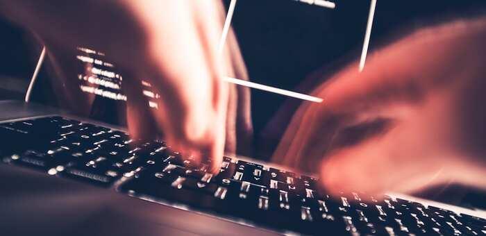 La importancia de la ciberseguridad en el éxito de un proyecto