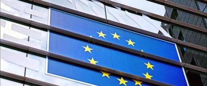 Bruselas anuncia 57 millones para España por las inundaciones en Valencia, Murcia, Castilla-La Mancha y Andalucía
