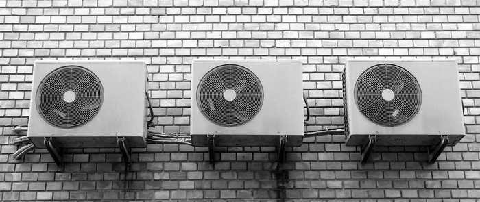 El primer trimestre del año, la mejor época para comprar un aire acondicionado