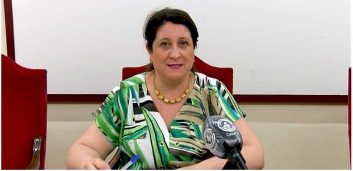 Más de 15 personas han comenzado ya a trabajar en Villarrobledo dentro del Plan De Empleo para Personas con Discapacidad