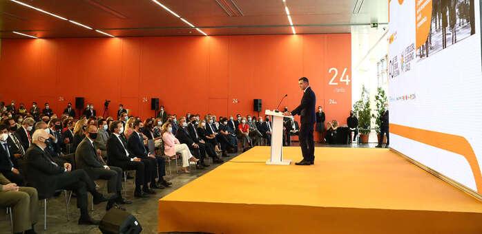 Los Presupuestos de 2022 incluyen un bono joven de 250 euros mensuales para el alquiler