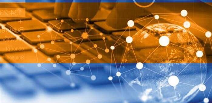 El Gobierno lanza la primera convocatoria del Programa UNICO-Banda Ancha, dotada con 250 millones de euros