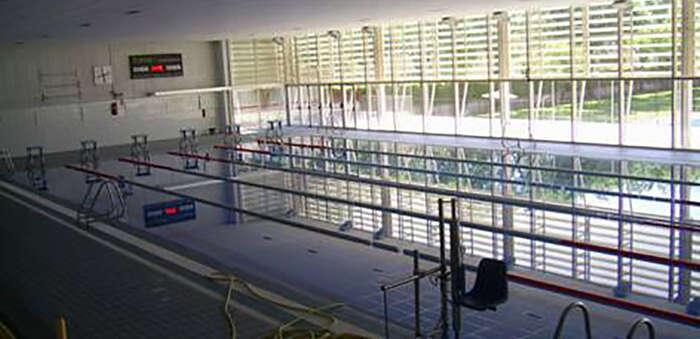 El Instituto Municipal de Deportes de Alcázar anuncia el cierre temporal de las instalaciones deportivas con la entrada en vigor de medidas especiales nivel 3