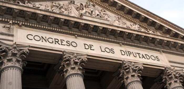 El Congreso aprecia que existen las condiciones de excepcionalidad para suspender las reglas fiscales
