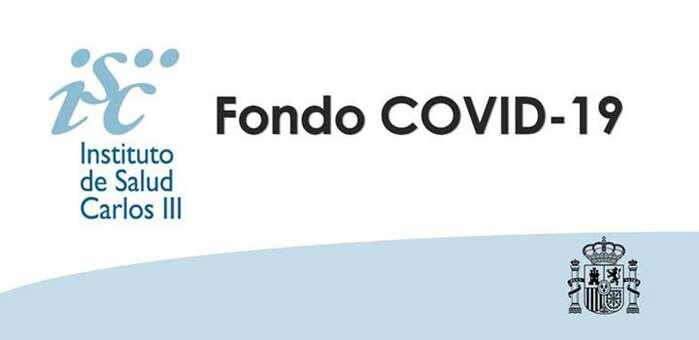 Un estudio español aclara el posible uso del plasma para tratar la COVID-19