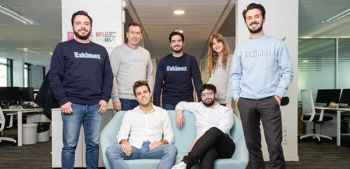 ¿Cuál es la mejor agencia de SEO en España?