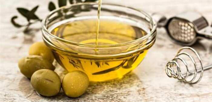 El Ministerio de Agricultura, Pesca y Alimentación convoca los premios a los mejores aceites de oliva virgen extra