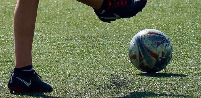Vuelve a Azuqueca la Liga Municipal de Fútbol 7 con 36 equipos en tres divisiones