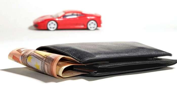 Créditos rápidos, una solución ante las emergencias económicas