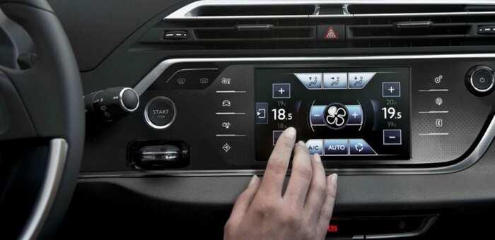 Cuál es la mejor radio para el coche