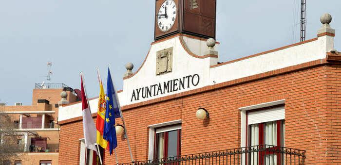 Adjudicado en Azuqueca el contrato de los servicios jurídicos municipales