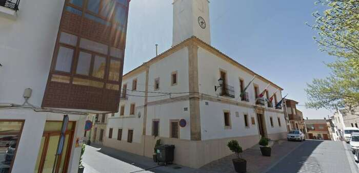 Condenan al Ayuntamiento de Las Pedroñeras por reducir el salario de las trabajadoras de Ayuda a Domicilio durante el estado de alarma