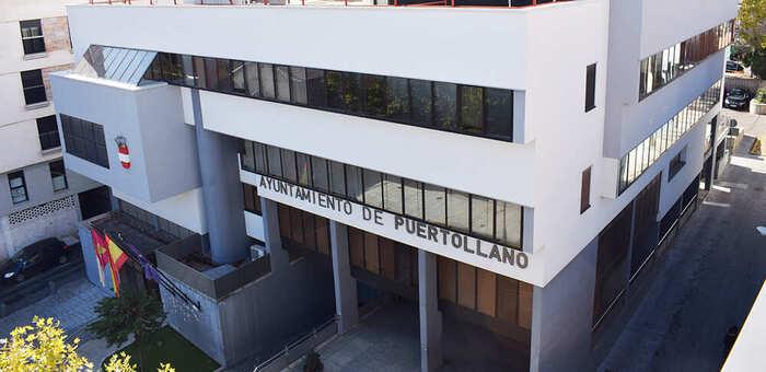 El juzgado ordena a Ayuntamiento Puertollano pagar 1,5 millones a Grupo Sur, bloqueados por la oposición en 2016