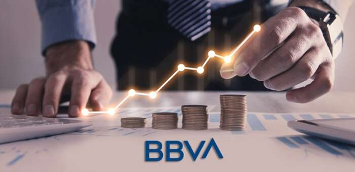 OCU advierte que BBVA vuelve a endurecer las condiciones a sus clientes con nómina