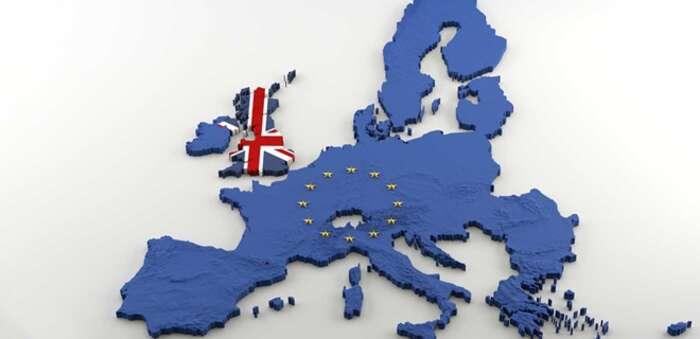 OCU advierte que las compras en Reino Unido están sujetas desde enero a trámites aduaneros