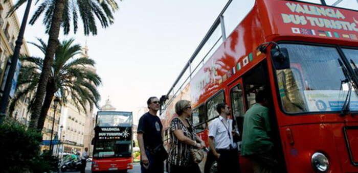 El empleo en turismo continúa su senda de recuperación con 134.903 nuevas afiliaciones en septiembre