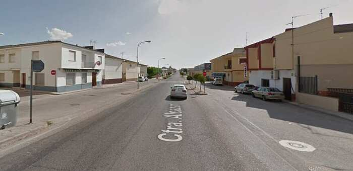 Fallece una persona y otras tres resultan heridas durante una reyerta en Migeul Esteban