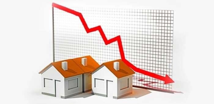 OCU anima a los usuarios a reclamar la aplicación de los intereses negativos de las hipotecas
