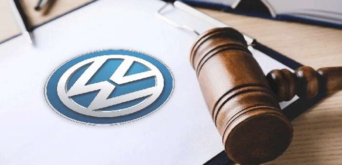 OCU se opone al recurso de apelación de Volkswagen
