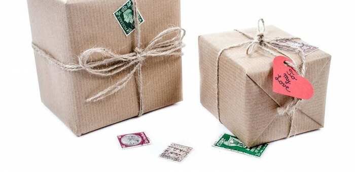 Los regalos publicitarios mejor recibidos