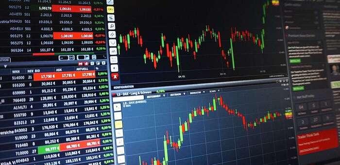 Trading de Acciones: Los Fundamentos Con Los Que Todo Principiante Debería Empezar