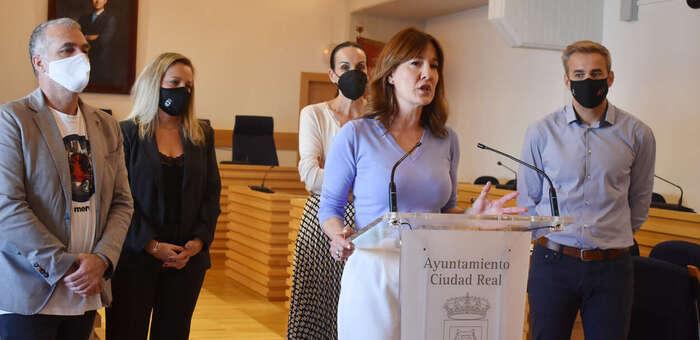 El Gobierno regional manifiesta su compromiso para seguir contando con los municipios en futuras ediciones del Plan Corresponsables