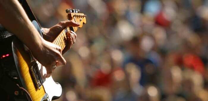 La mejor música del panorama nacional inundará La Mancha durante los próximos meses