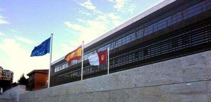 Sanidad decreta la prórroga de las medidas especiales nivel 2 en el área sanitaria de Talavera de la Reina