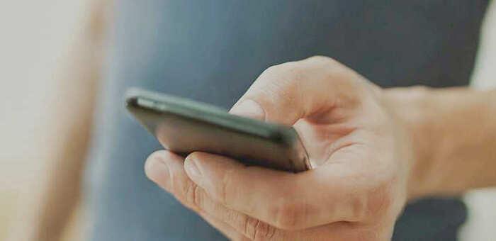 Amplificadores de cobertura móvil. Una solución para la nueva evolución tecnológica