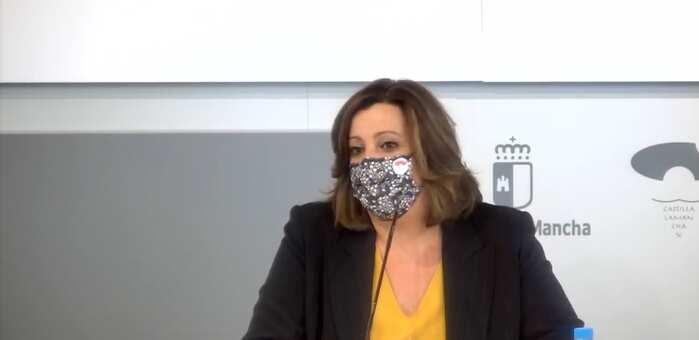 (DIRECTO) Análisis de los datos de la EPA del tercer trimestre en Castilla-La Mancha