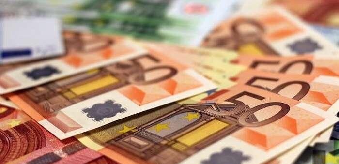 Desarticulado en la Comunidad de Madrid un grupo delictivo que distribuía billetes falsos de 50 euros