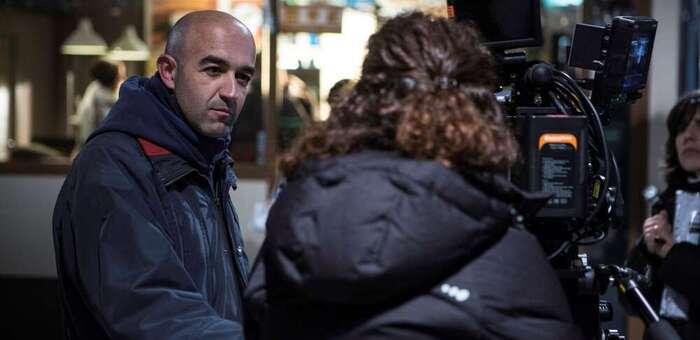 La Diputación de Albacete pone en marcha el proyecto virtual 'Introdocs' para llevar el cine documental a las aulas de la provincia de la mano del director de cortos, Eduardo Cardoso