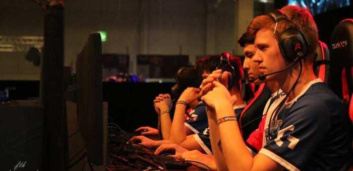 El auge de los eSports y su impulso desde China