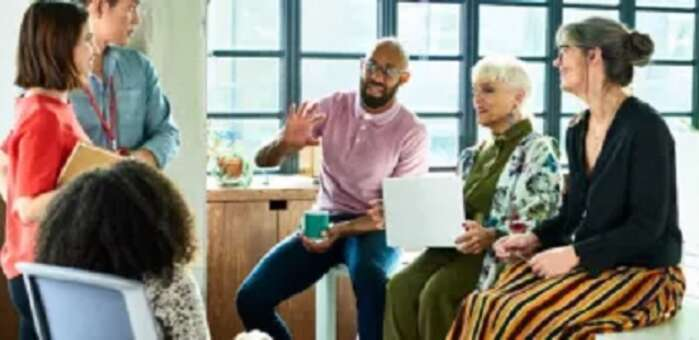 ¿Cuáles son las principales razones por las que un empleado puede bajar el rendimiento?