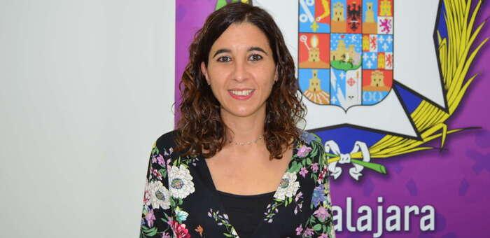 La alcarreña Eva Montero recibe el primer premio FotoEnfermería 2020 en categoría Instagram