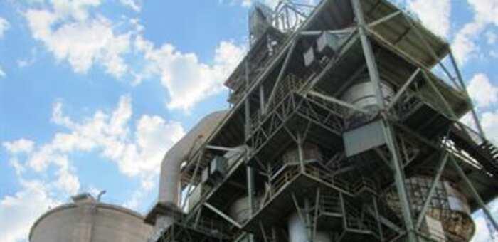 La producción industrial se deja en Castilla-La Mancha un 11,8% en junio en términos interanuales por el COVID
