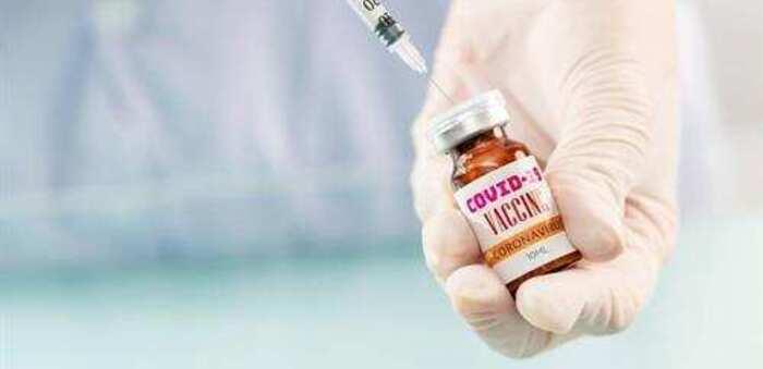 Bruselas anuncia un preacuerdo con Biontech y Pfizer para reservar 200 millones de dosis de la vacuna anticovid