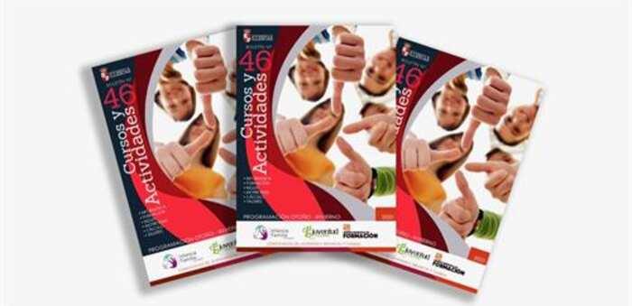 El ayuntamiento de Illescas decide que quienes deseen participar en actividades municipales lo soliciten de forma online