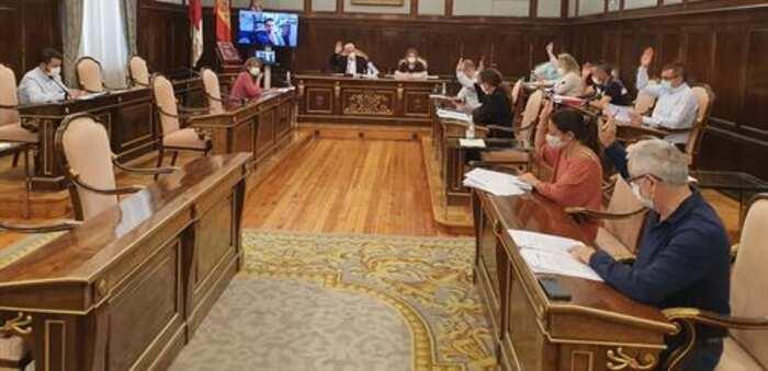 La Diputación de Cuenca destina 55.000 euros a que 17 municipios y mancomunidades puedan mantener los agentes de empleo