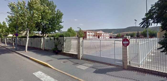 La Diputación de Ciudad Real destina 25.000 euros al acondicionamiento de instalaciones deportivas en Porzuna