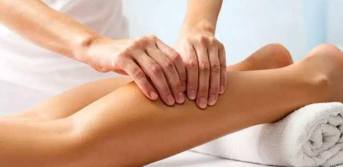 Fisioterapia para la rehabilitación despuedes del covid
