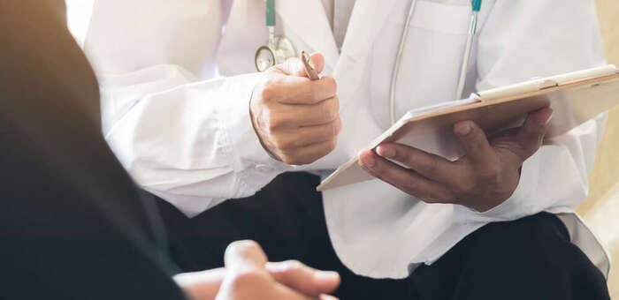 Cirugía prostática mínimamente invasiva para una mejor calidad de vida