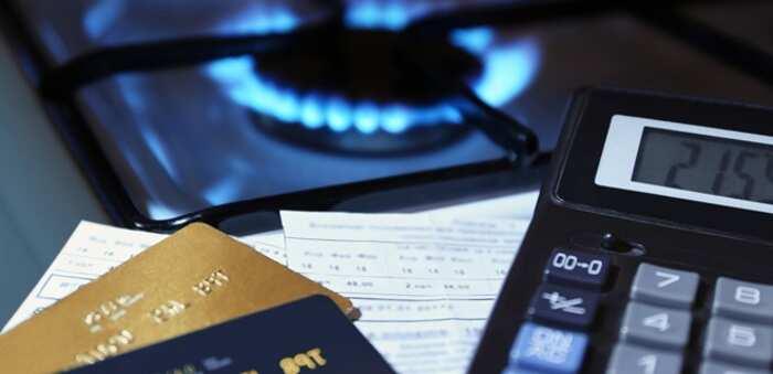 Los usuarios de gas natural con tarifa regulada (TUR) ahorrarán hasta un 5,2% en calefacción